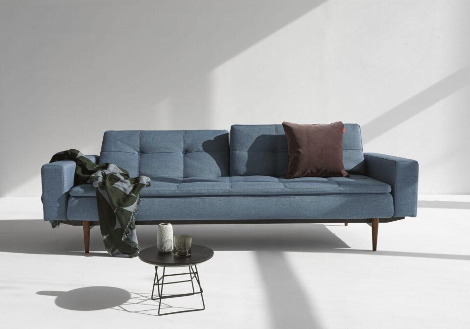 Dublexo-sofa-arms-558-soft-indigo-dark-styletto-legs-2