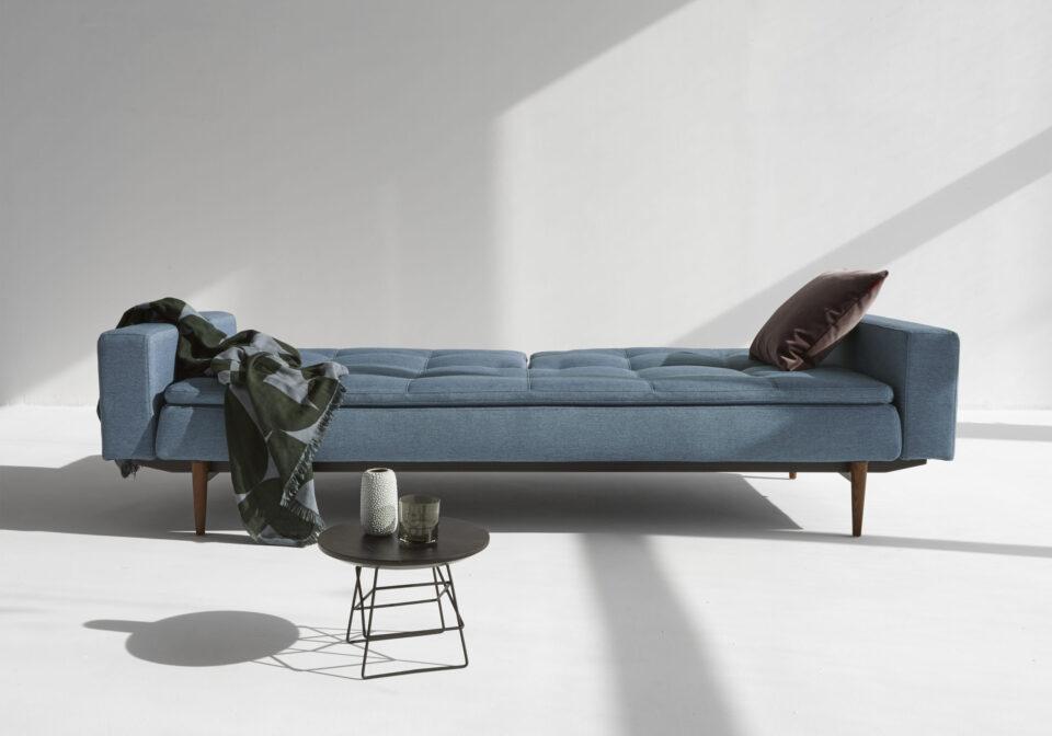 Dublexo-sofa-arms-558-soft-indigo-dark-styletto-legs-3