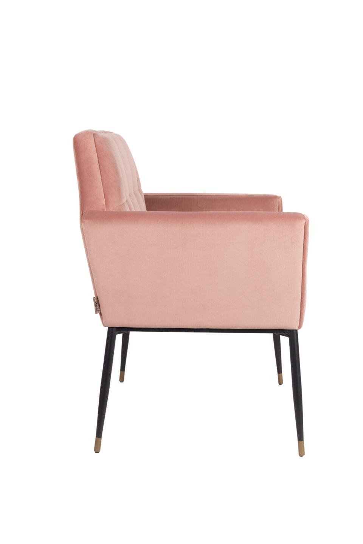 fotel2