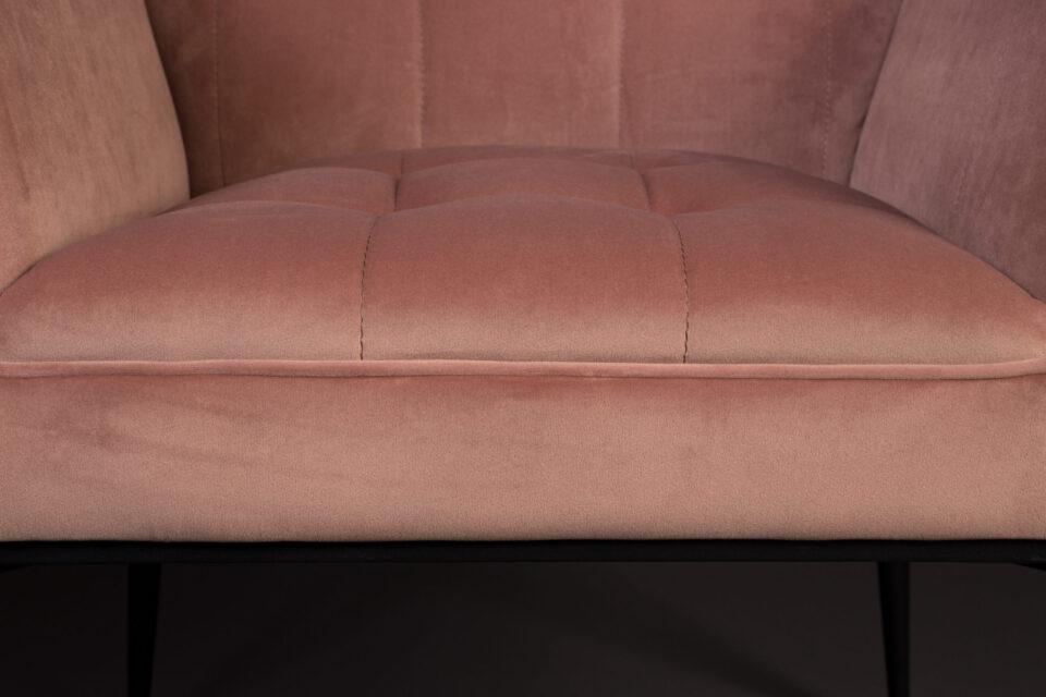 fotel5
