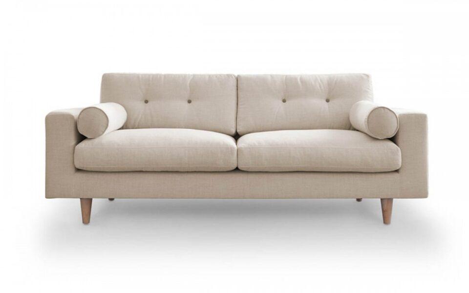 r3gwnf_lekka-sofa-w-stylu-retro-biki-modalto