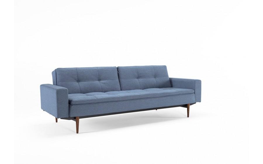 sofa-dublexo-noga-styletto