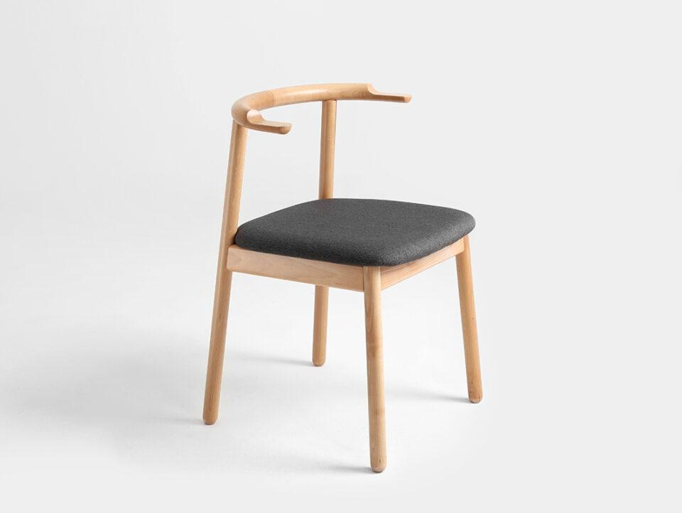 001-krzeslo-kubric-naturalny-karbon-ch002kub-et95
