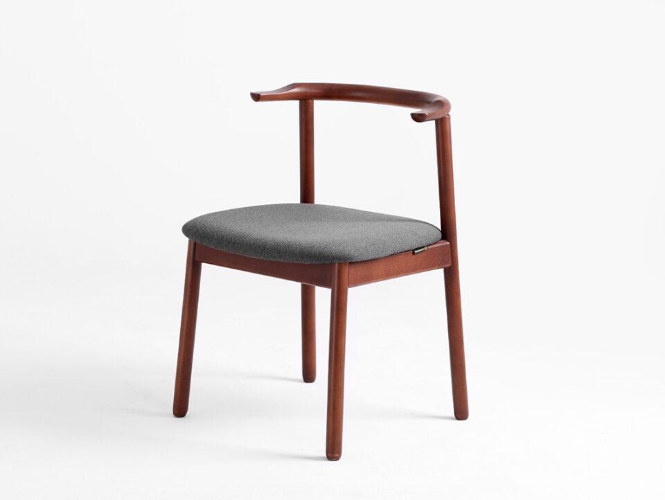 001-krzeslo-kubrik-orzech-karbon-ch002kub-et9530