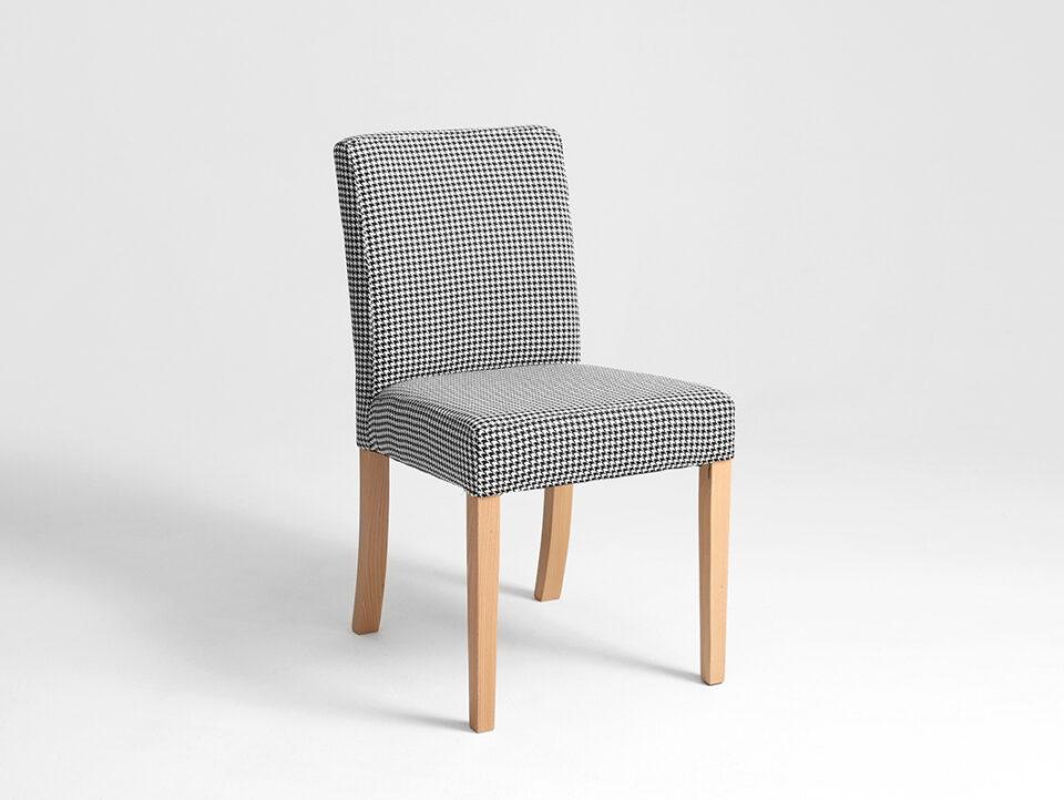 001-krzeslo-wilton-chair-ciemna-pepita-naturalny-ch131wilcha84-ke700