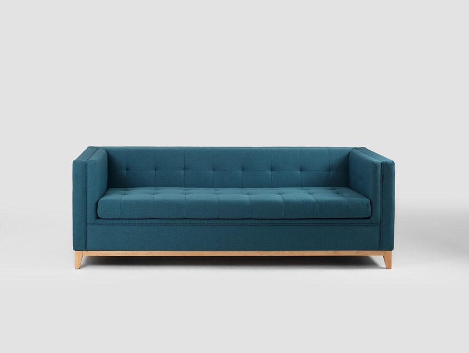 001-sofa-by-tom-trzyosobowa-rozkladana-morskie-fale-naturalny-sf032by3roz-et8578