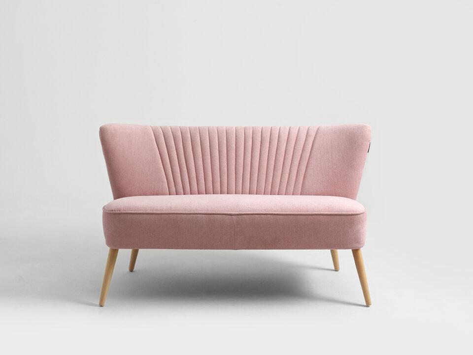 001-sofa-harry-rozowa-beza-naturalny-sf041har2-ol08