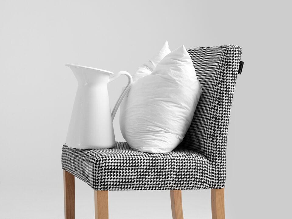 002-krzeslo-wilton-chair-ciemna-pepita-naturalny-ch131wilcha84-ke700