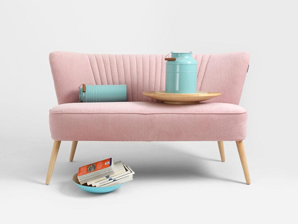 002-sofa-harry-rozowa-beza-naturalny-sf041har2-ol08