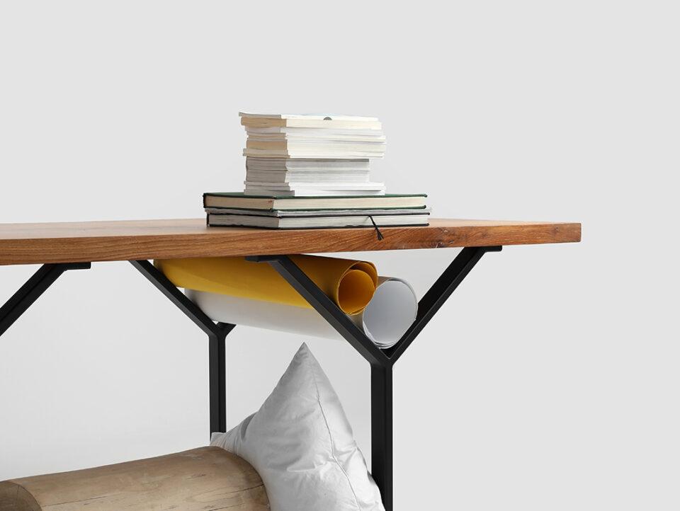 002-stol-jadalniany-longo-wood-dab-czarny-td070lonw180-90-9005