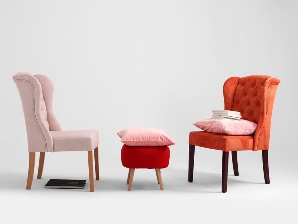 003-fotel-greg-zachod-slonca-orzech-ac022greg-mt0730