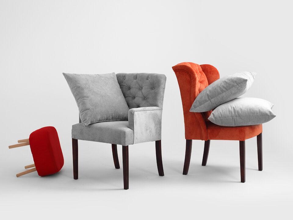 003-fotel-roger-szare-niebo-orzech-ac022roger-mt1430