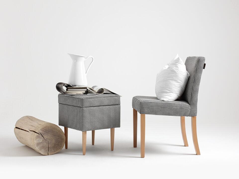 003-krzeslo-wilton-chair-ciemna-pepita-naturalny-ch131wilcha84-ke700