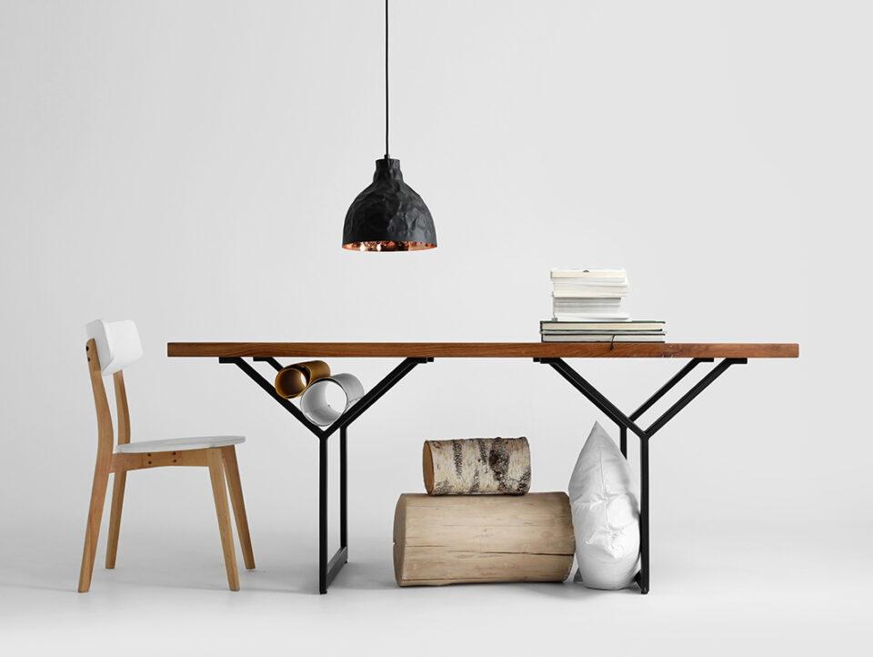 003-stol-jadalniany-longo-wood-dab-czarny-td070lonw180-90-9005
