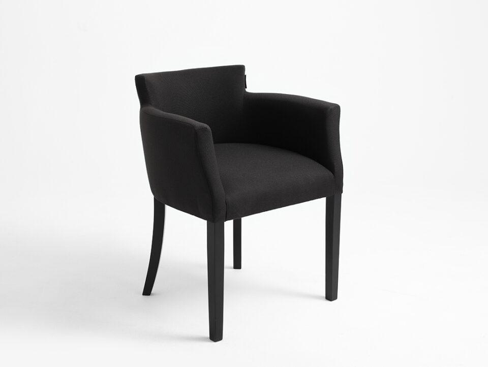 004-fotel-howard-weglowa-czern-czarny-ac022howar-ox3102