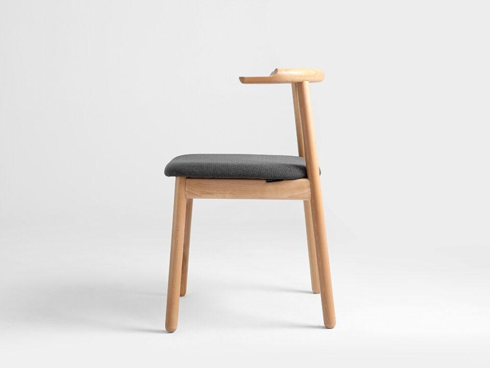 004-krzeslo-kubric-naturalny-karbon-ch002kub-et95