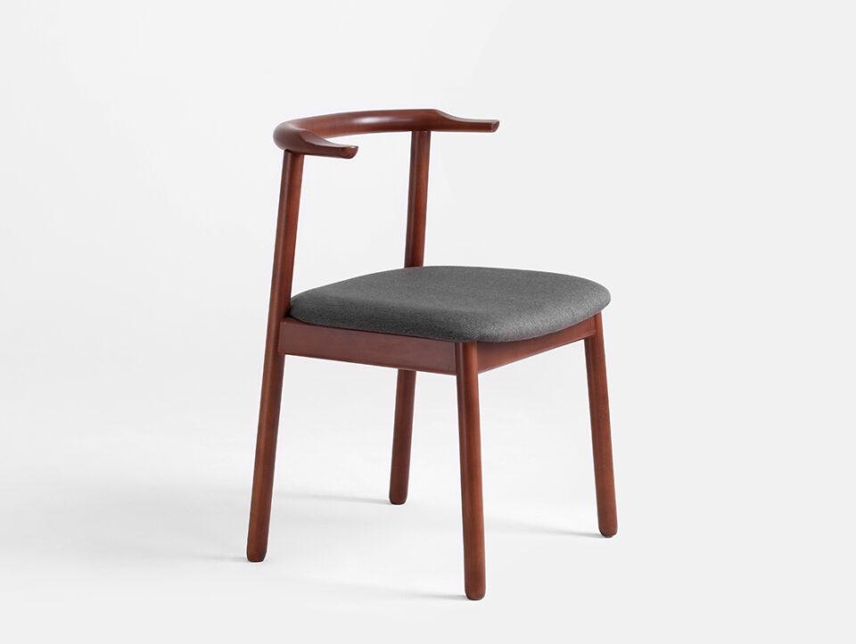 004-krzeslo-kubrik-orzech-karbon-ch002kub-et9530