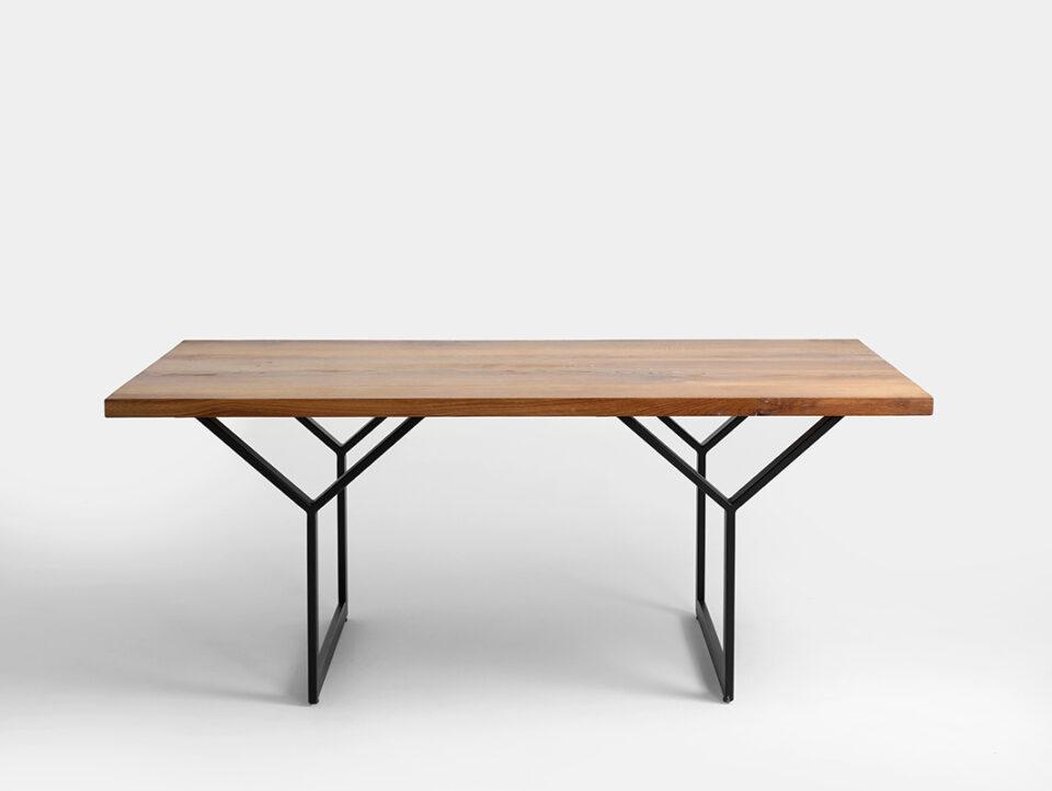 004-stol-jadalniany-longo-wood-dab-czarny-td070lonw180-90-9005