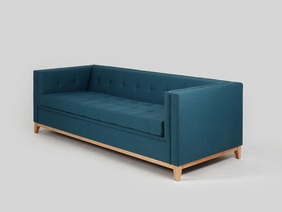 005-sofa-by-tom-trzyosobowa-rozkladana-morskie-fale-naturalny-sf032by3roz-et8578