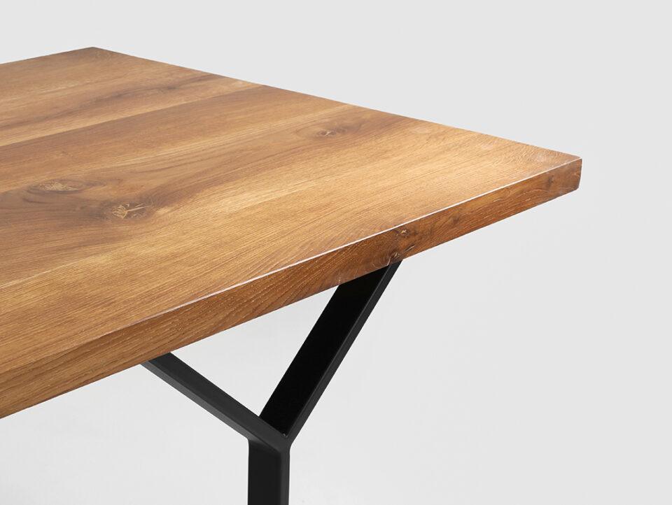 005-stol-jadalniany-longo-wood-dab-czarny-td070lonw180-90-9005