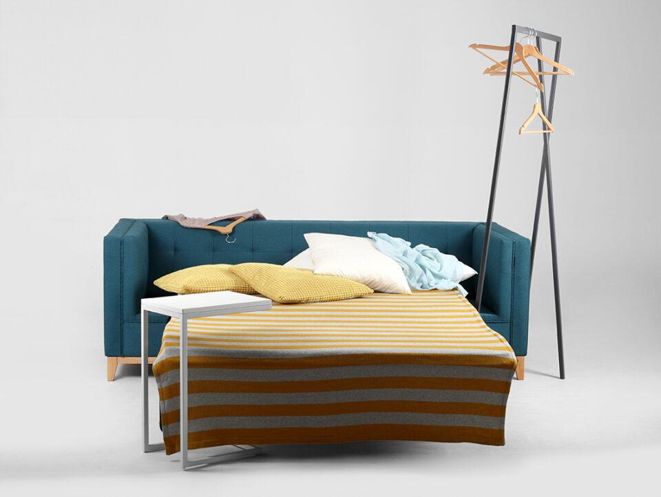 006-sofa-by-tom-trzyosobowa-rozkladana-morskie-fale-naturalny-sf032by3roz-et8578