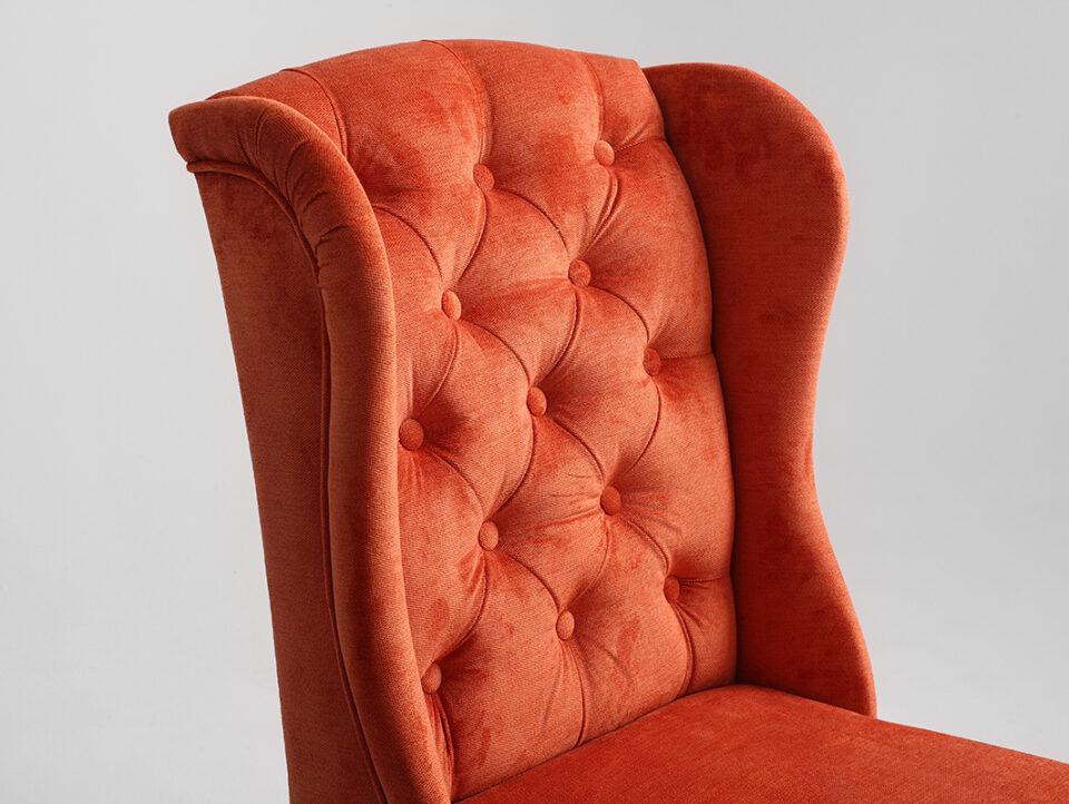 007-fotel-greg-zachod-slonca-orzech-ac022greg-mt0730