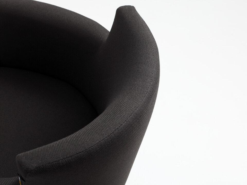 007-fotel-howard-weglowa-czern-czarny-ac022howar-ox3102