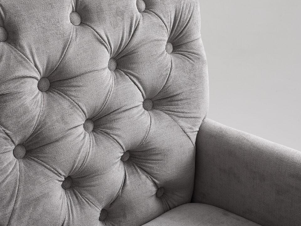 007-fotel-roger-szare-niebo-orzech-ac022roger-mt1430