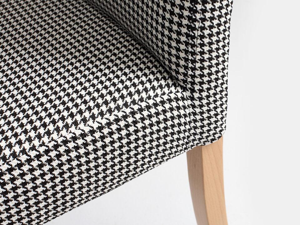 007-krzeslo-wilton-chair-ciemna-pepita-naturalny-ch131wilcha84-ke700