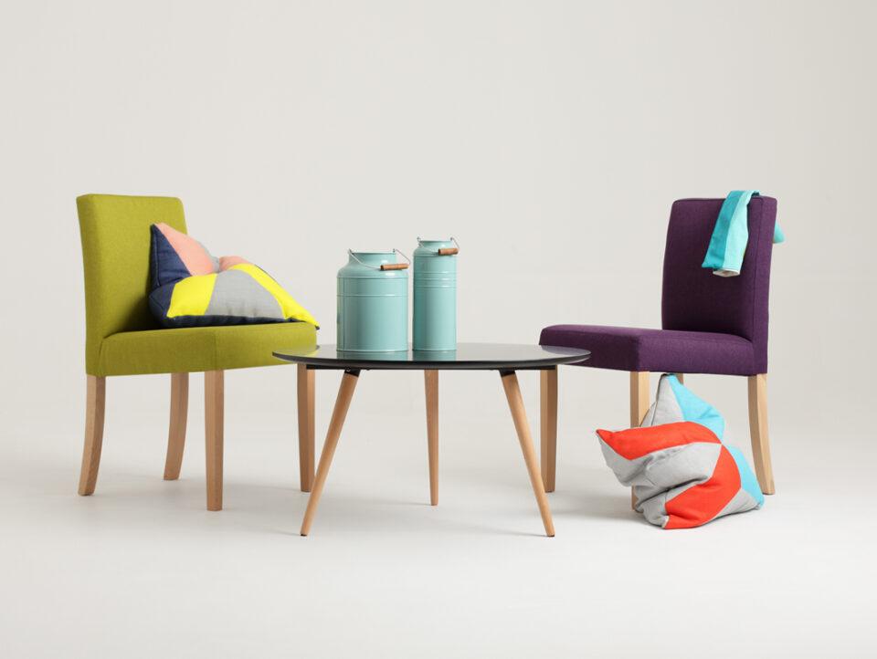 009-krzeslo-wilton-chair-ciemna-pepita-naturalny-ch131wilcha84-ke700