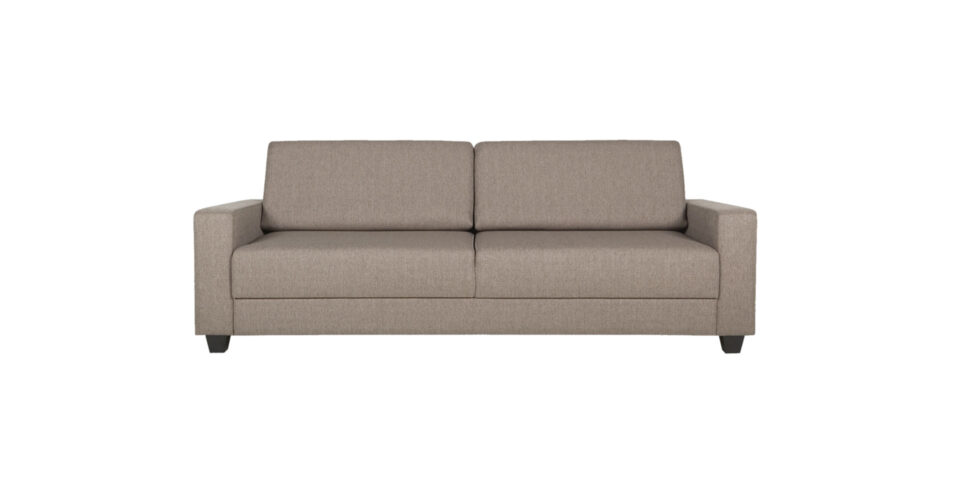 BARI_sofa_bed_cedros3_light_brown_1