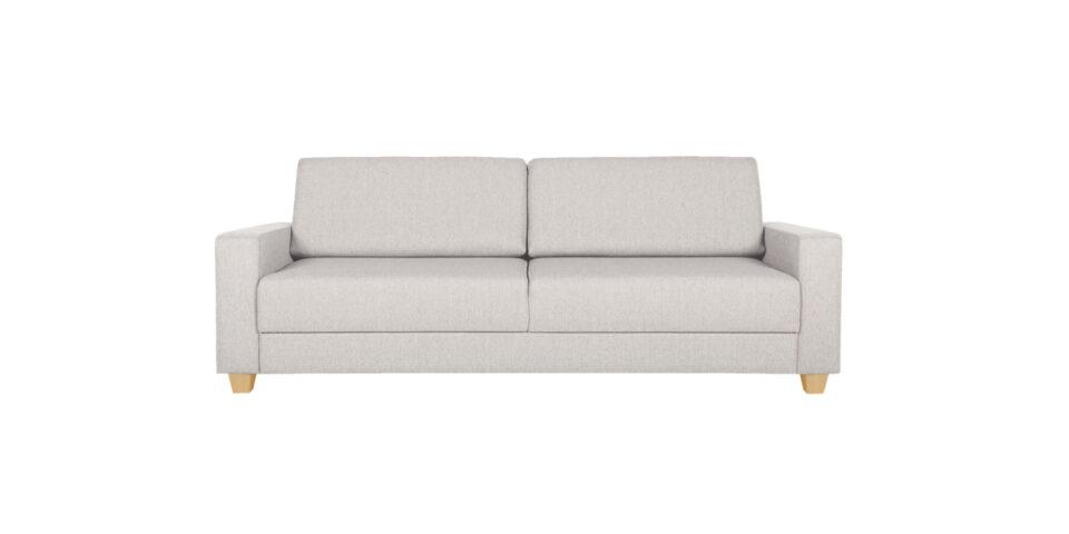 BARI_sofa_bed_nancy2_beige_1