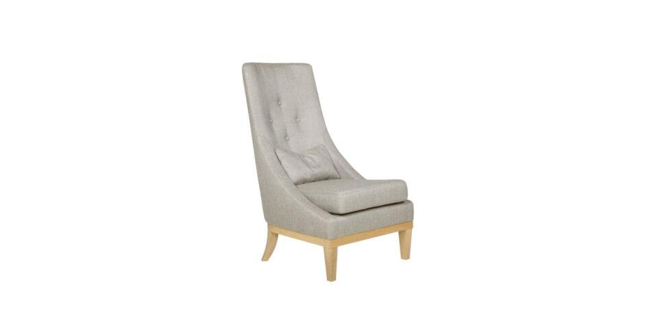 GINEVRA_armchair_himalaya3_grey_beige_2