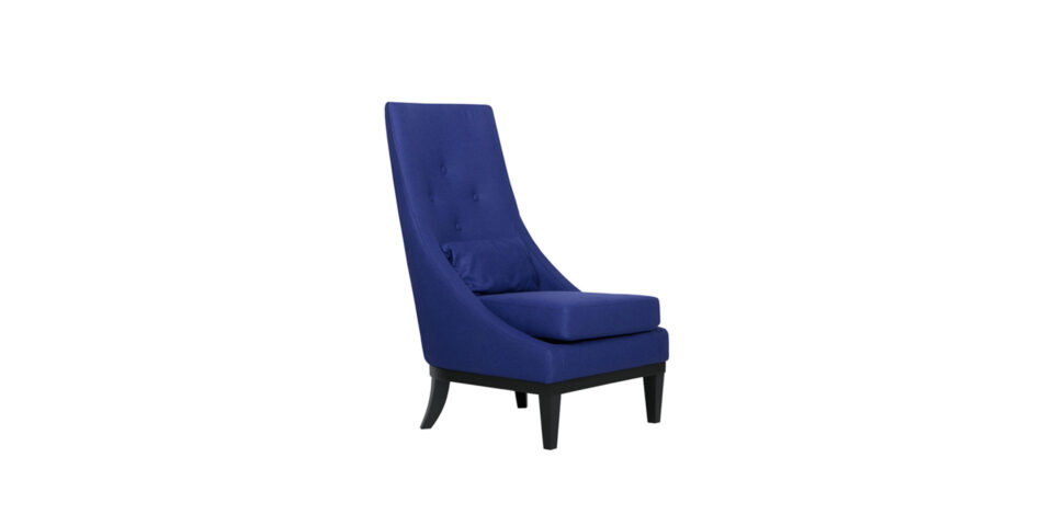 GINEVRA_armchair_panno2277_blue_2