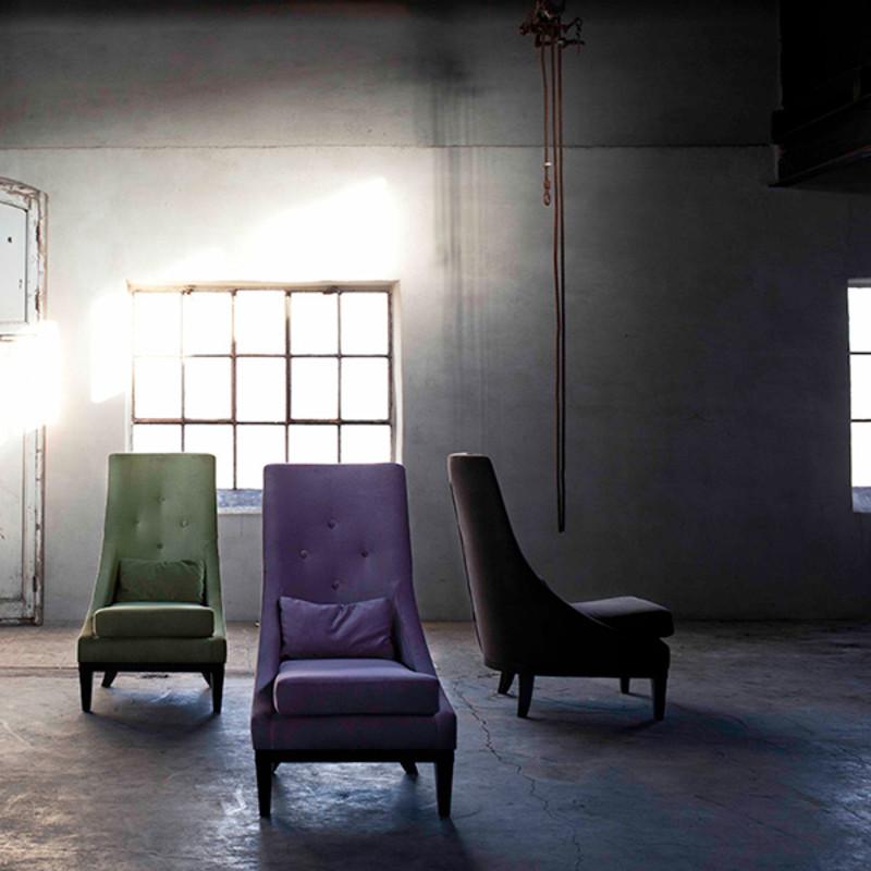 GINEVRA_arrangement_armchair_velvet9606_violet_velvet6247_olive_amstel6_blue_velvet8536_brown_3_0