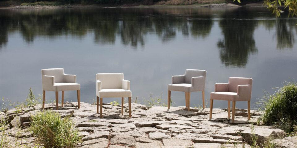 LINN_arrangement_chair_caleido3790_light_beige_caleido1419natur_caleido10996_grey_beige_caleido2990_powder_pink_3_0