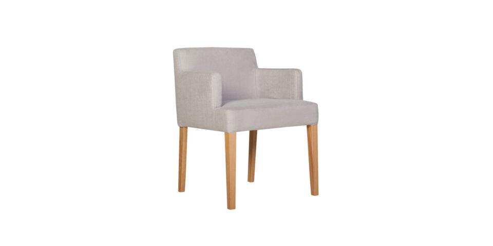 LINN_chair_caleido10996_grey_beige_2