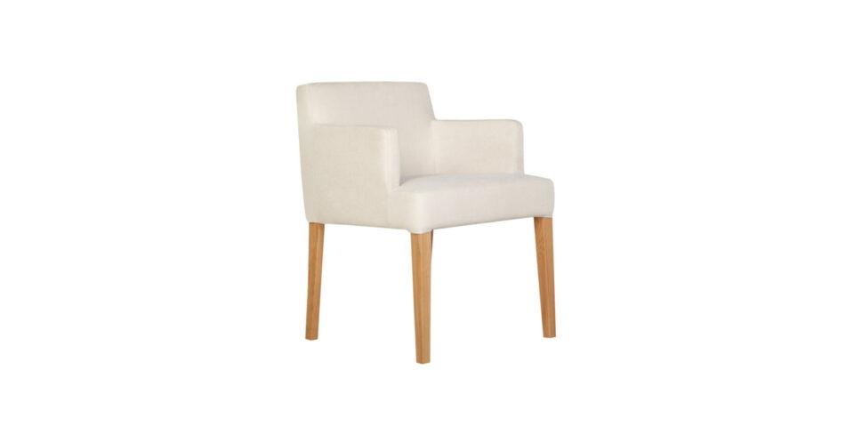 LINN_chair_caleido1419_natur_2