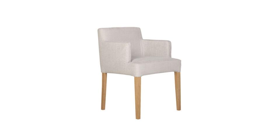 LINN_chair_caleido3790_light_beige_2