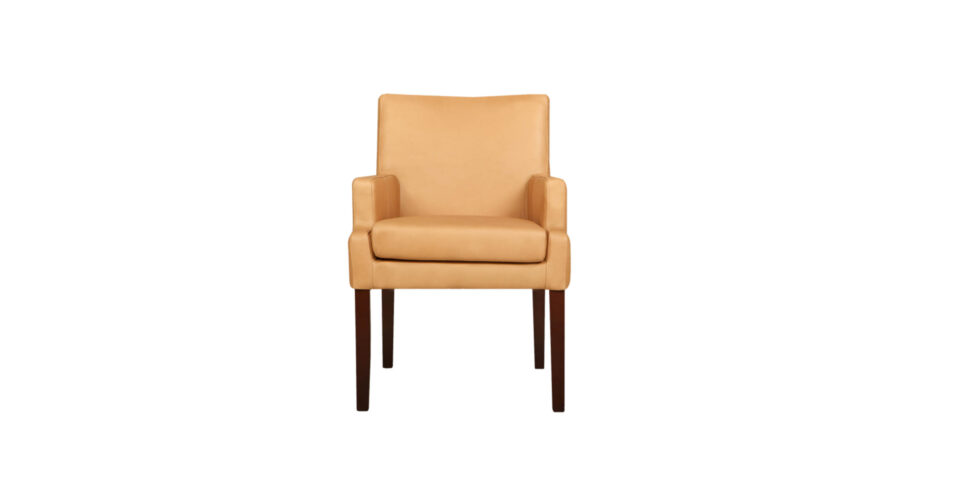 MERLIN_chair_aniline_latte_1