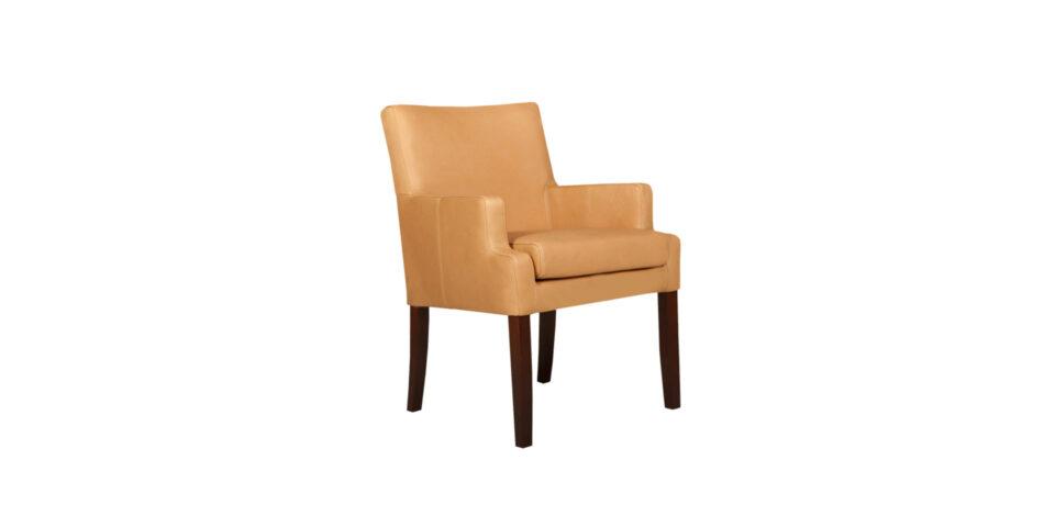 MERLIN_chair_aniline_latte_2