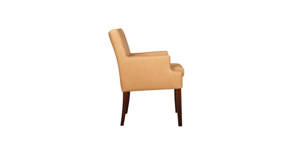 MERLIN_chair_aniline_latte_3