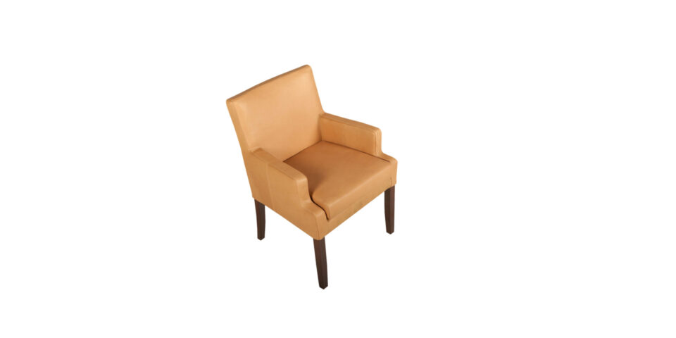 MERLIN_chair_aniline_latte_4