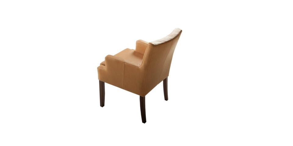 MERLIN_chair_aniline_latte_5