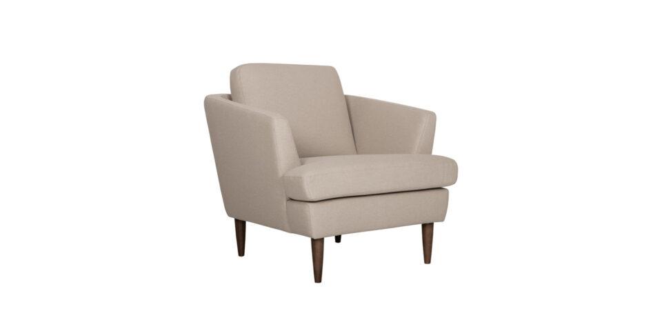 TIMJAN_armchair_luis4_beige_2_0