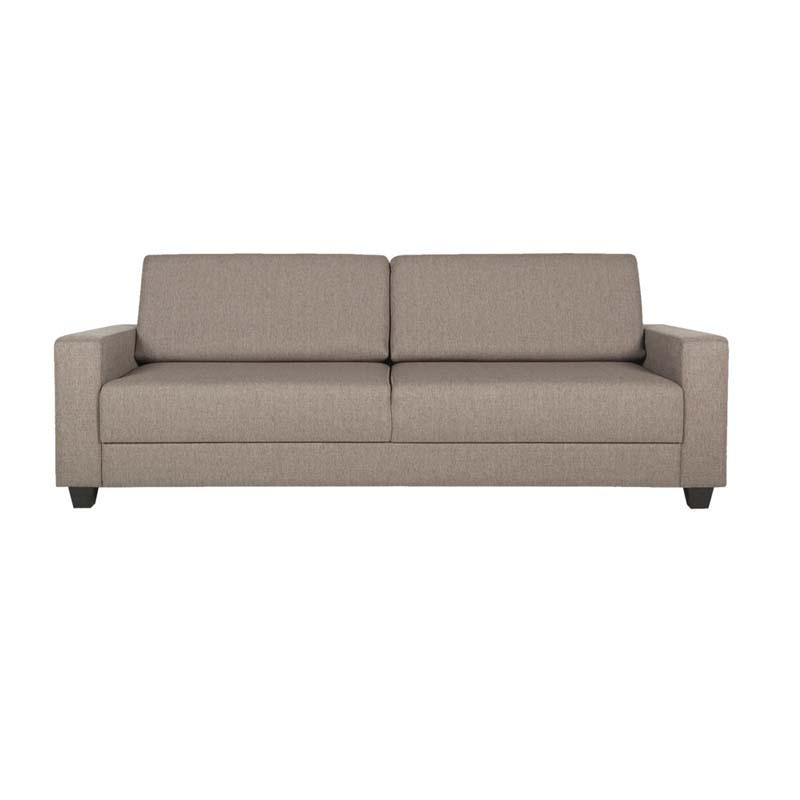 bari_got_sofa