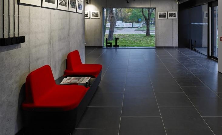 732x446_true_termowiadomosci-wrzesinskie-ultra-architects