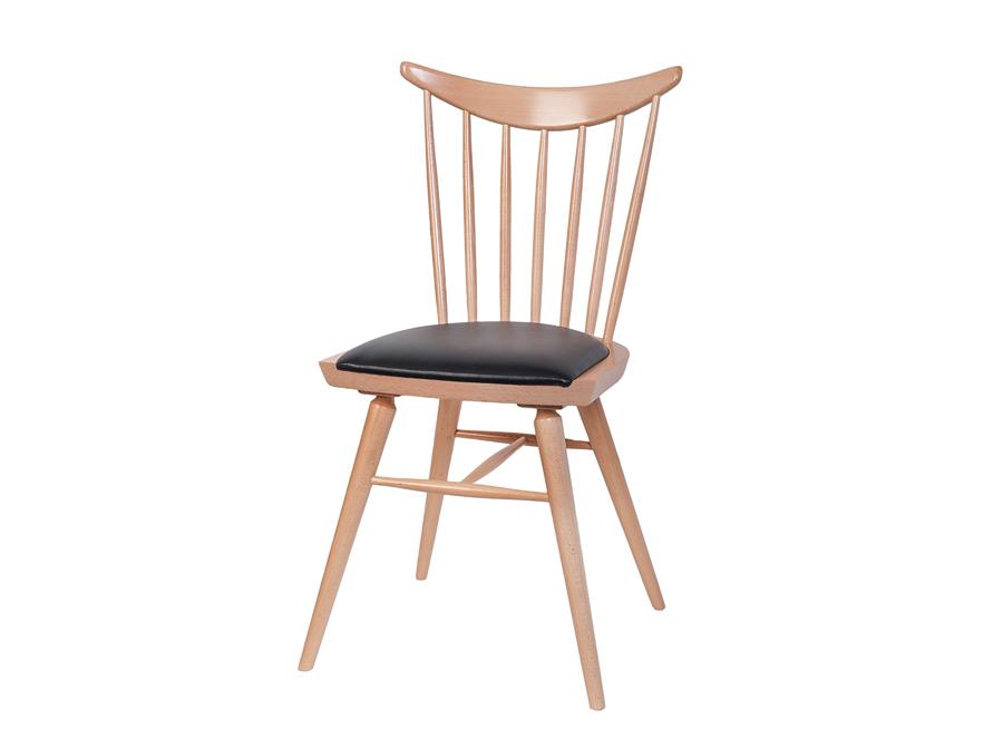 krzeslo-A0537