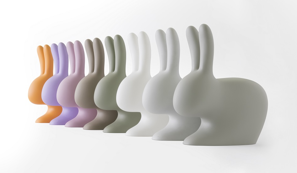 01_All_the_colors_Rabbit_Chairs(11)