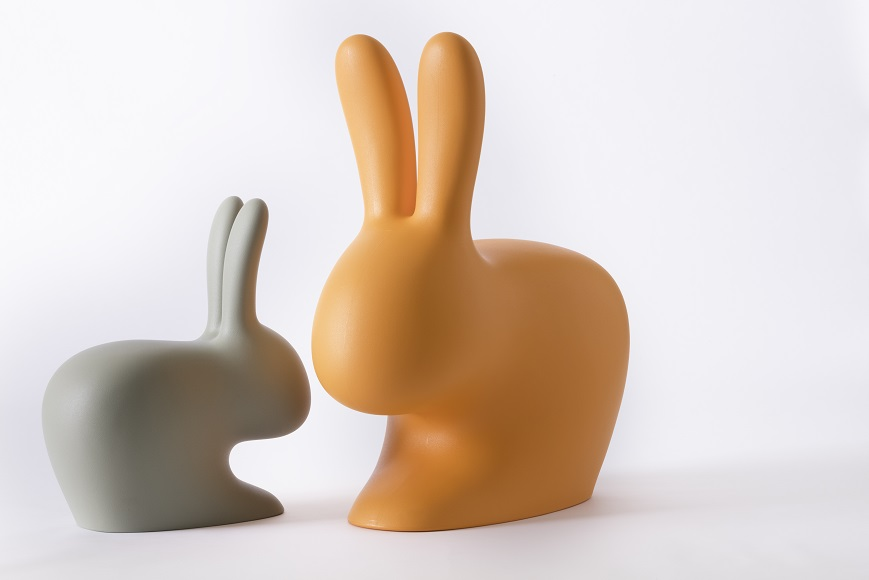 15_Ambient_Rabbit_chair_e_rabbit_baby_chair(11)